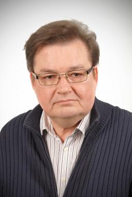 Koolitaja Jüri Sööt