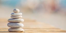 Mindfulness - tõhus kohaloleku õpetus ja teadlikkuse praktika